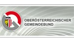 www.ooegemeindebund.at