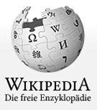 Wikipedia Langenstein